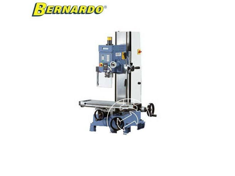 Bernardo BF 25 Super