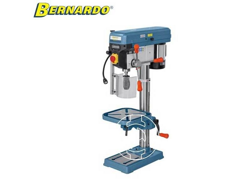 Bernardo BM 20 T