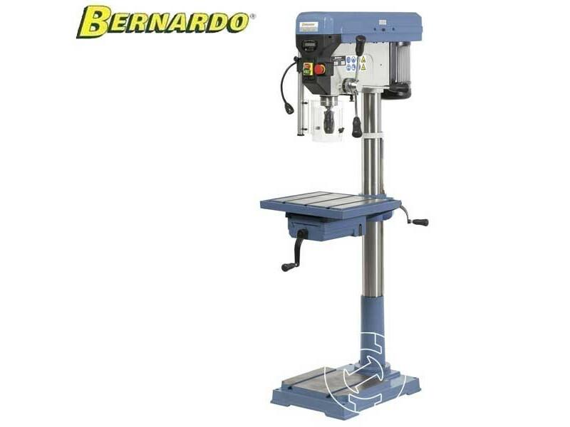 Bernardo BM 32 SB