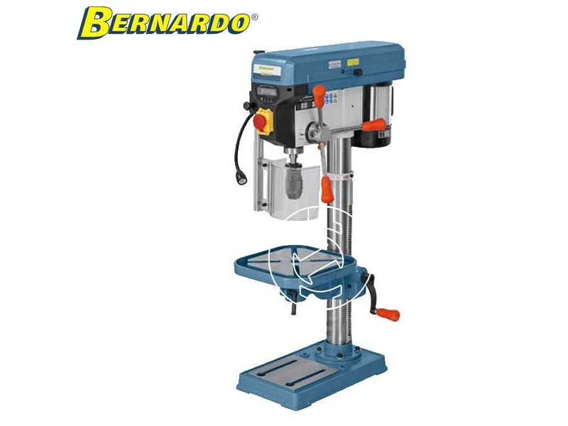 Bernardo BM 25 T