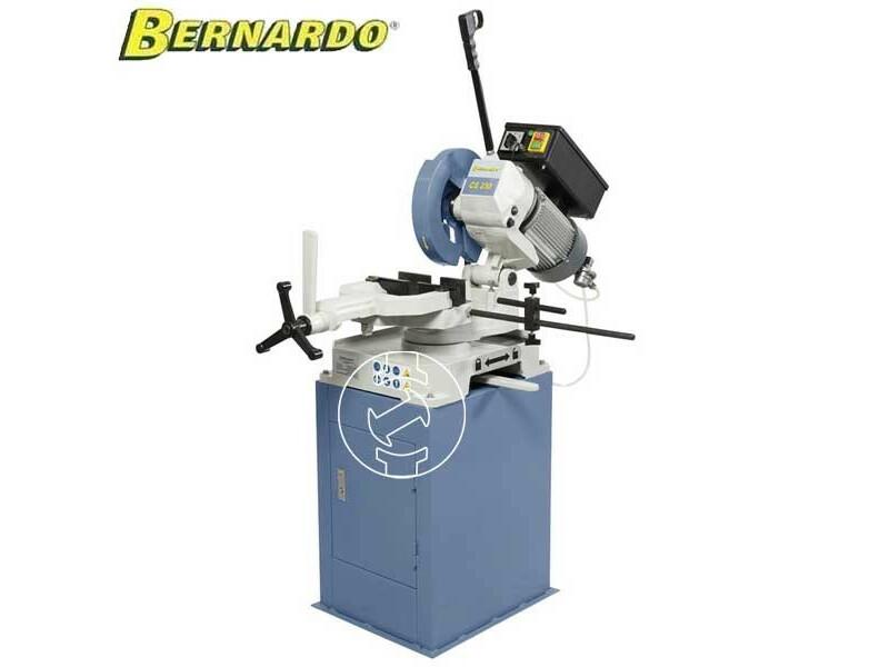 Bernardo CS 250