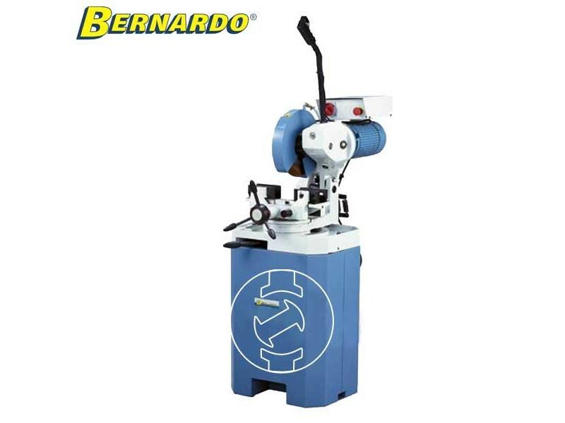 Bernardo CS 315 L