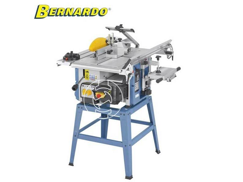 Bernardo CWM 150