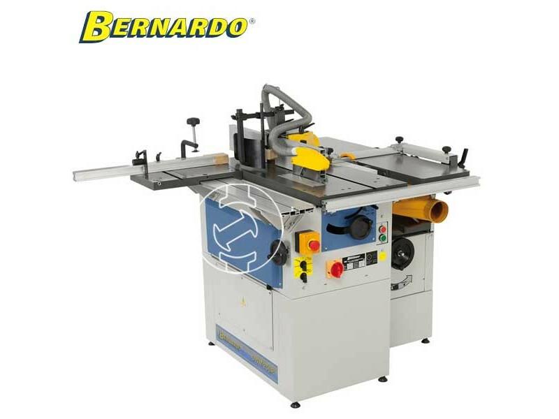 Bernardo CWM 250 R