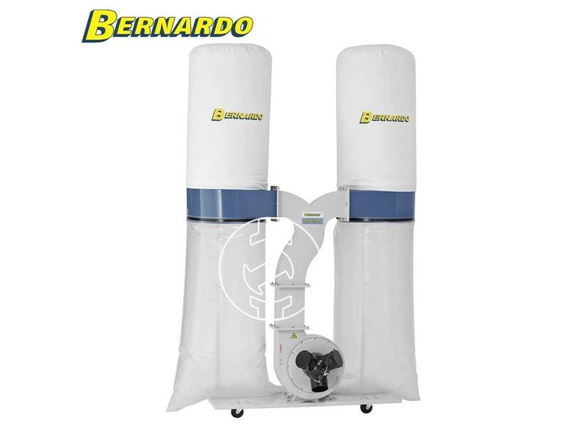 Bernardo DC 500 E