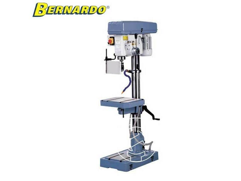 Bernardo DMS 25 V