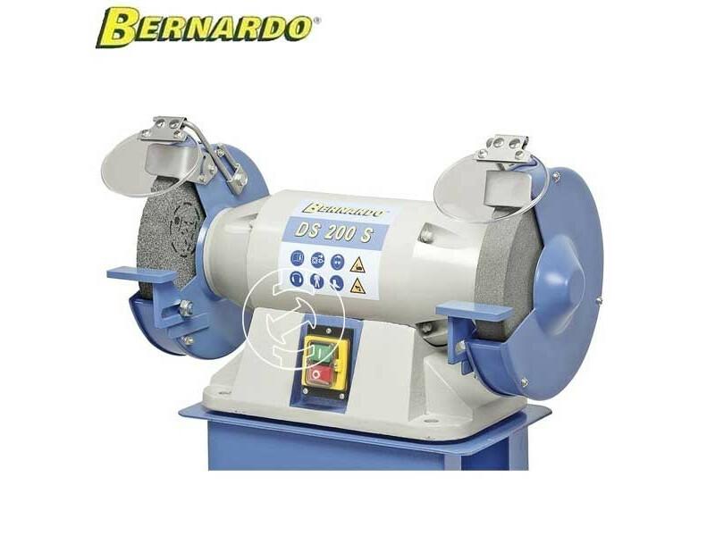 Bernardo DS 200 S