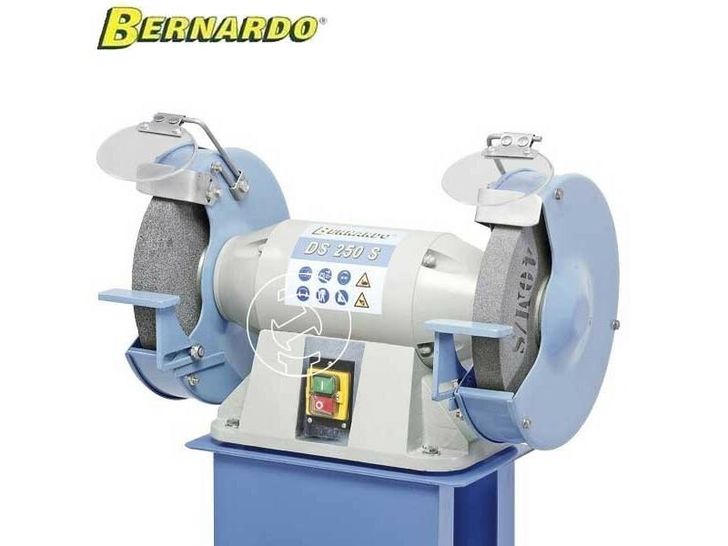 Bernardo DS 250 S