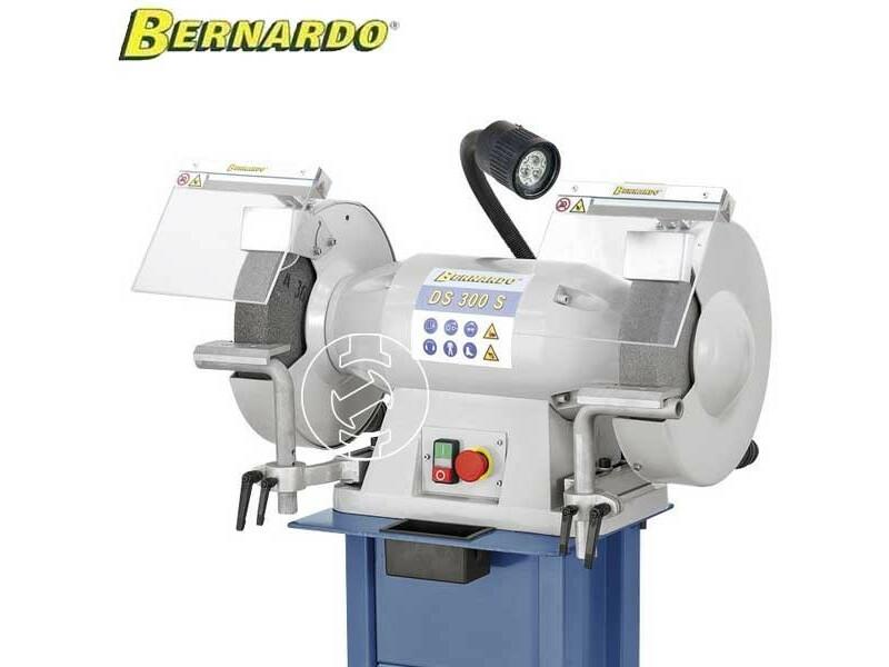 Bernardo DS 300 S