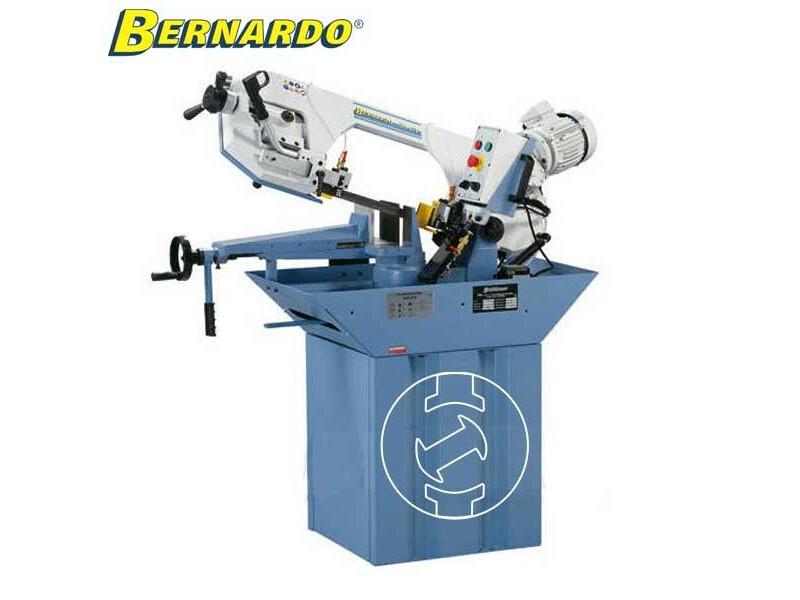 Bernardo HBS 275