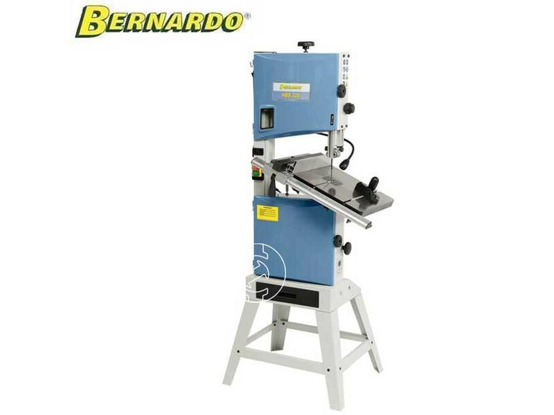 Bernardo HBS 320