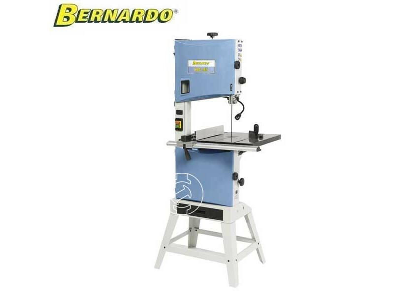 Bernardo HBS 360