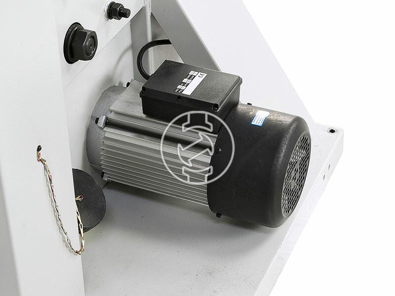 Bernardo HBS 600 N szalagfűrész