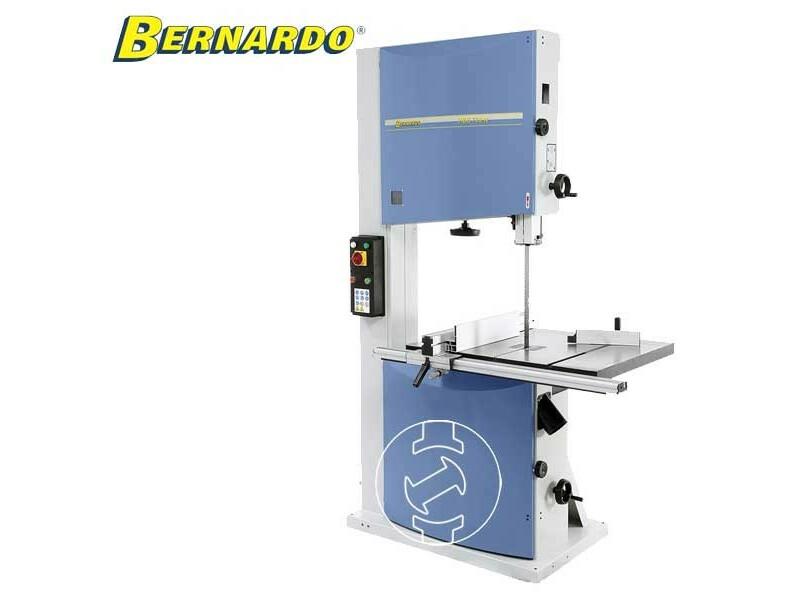 Bernardo HBS 700 N