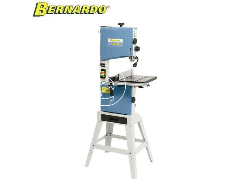 Bernardo HBS 260