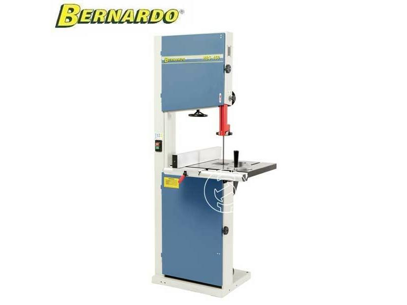 Bernardo HBS 450