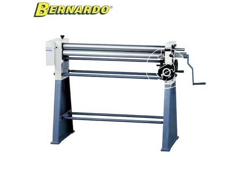 Bernardo HRM 1000