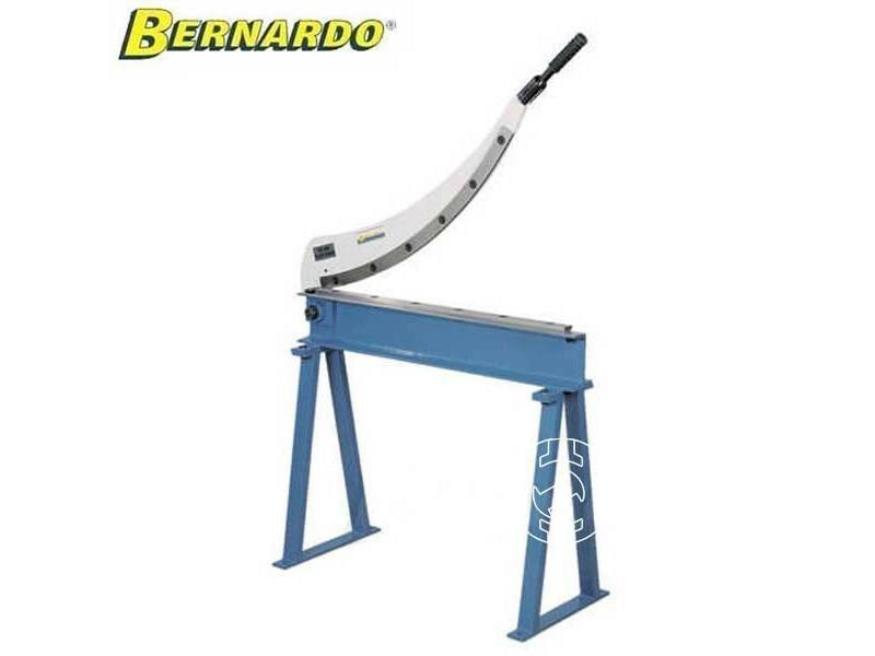 Bernardo HS 800