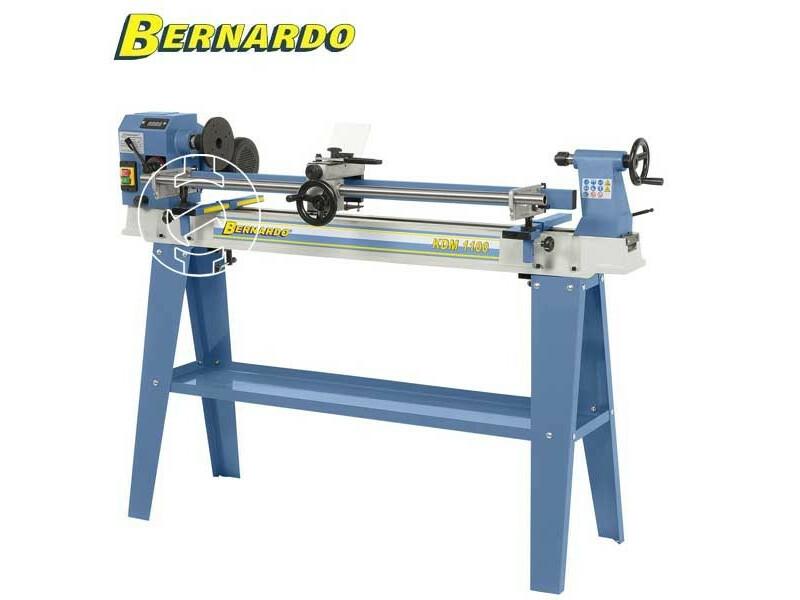 Bernardo KDM 1100