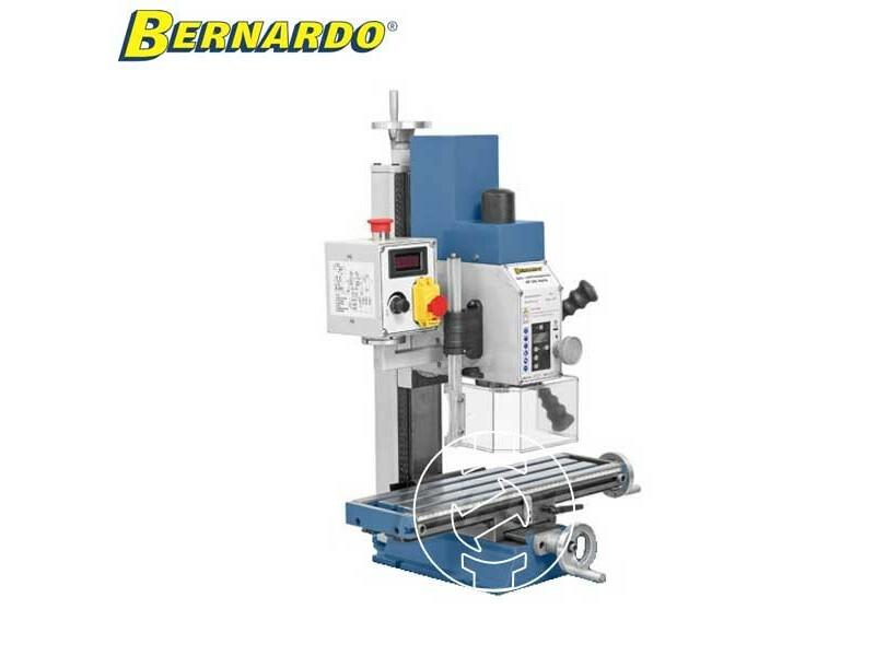 Bernardo KF 16 L Vario