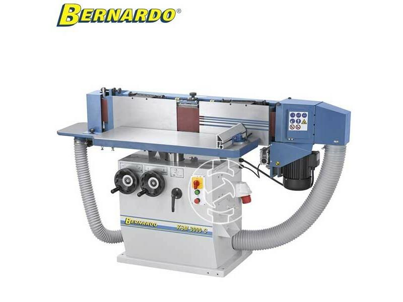 Bernardo KSM 3000 C