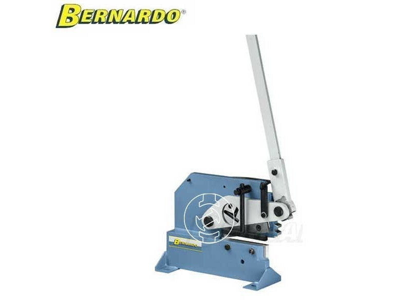 Bernardo PBS 16