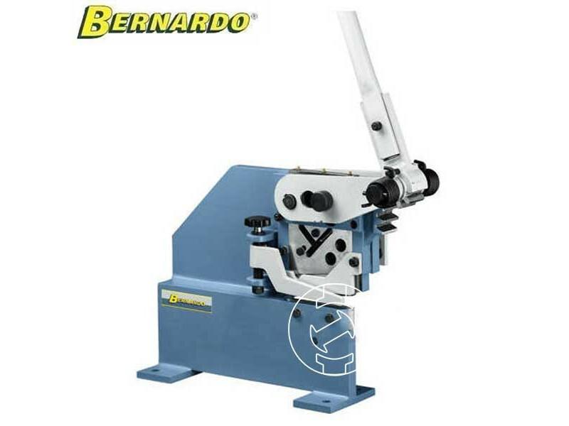 Bernardo PBS 22
