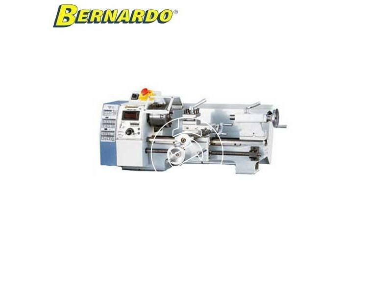 Bernardo Profi 300 V