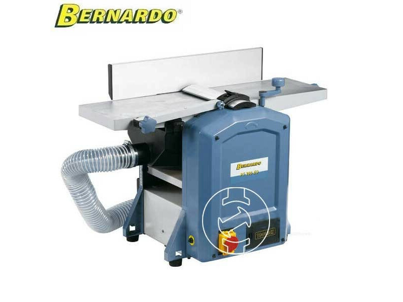 Bernardo PT 200 ED