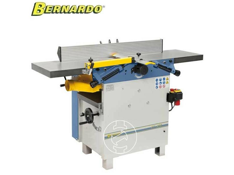 Bernardo PT 410