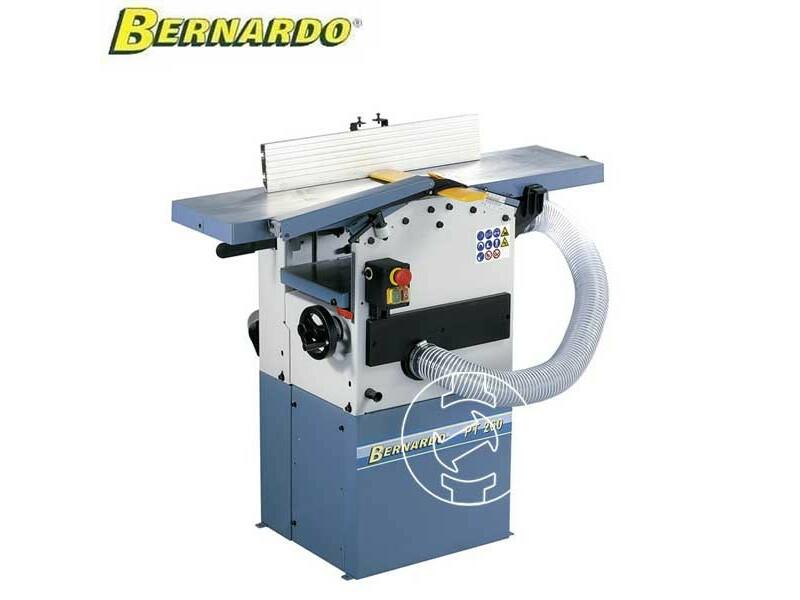 Bernardo PT 260