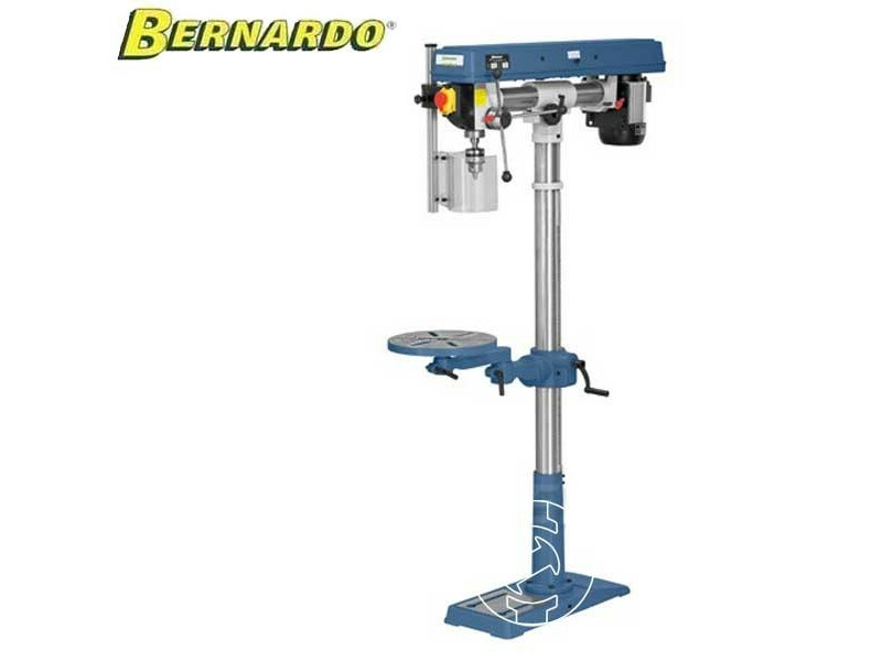 Bernardo RBM 780 SB
