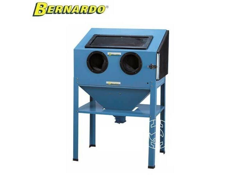 Bernardo SB 2