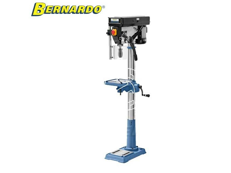 Bernardo SB 25 S