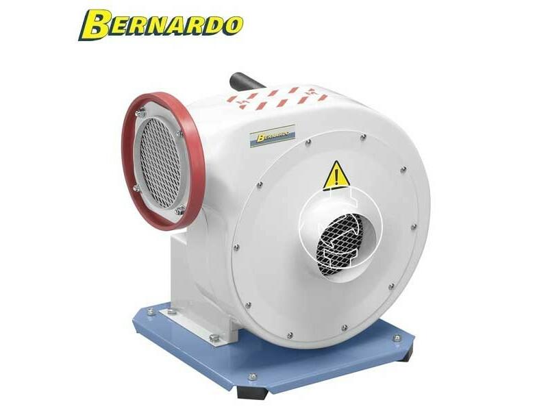 Bernardo SF 1000 B