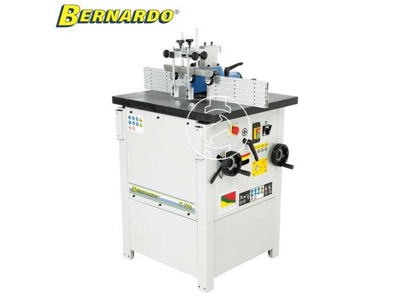Bernardo T 750