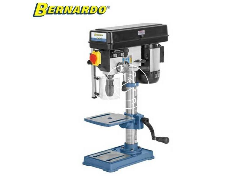 Bernardo TB 14 T