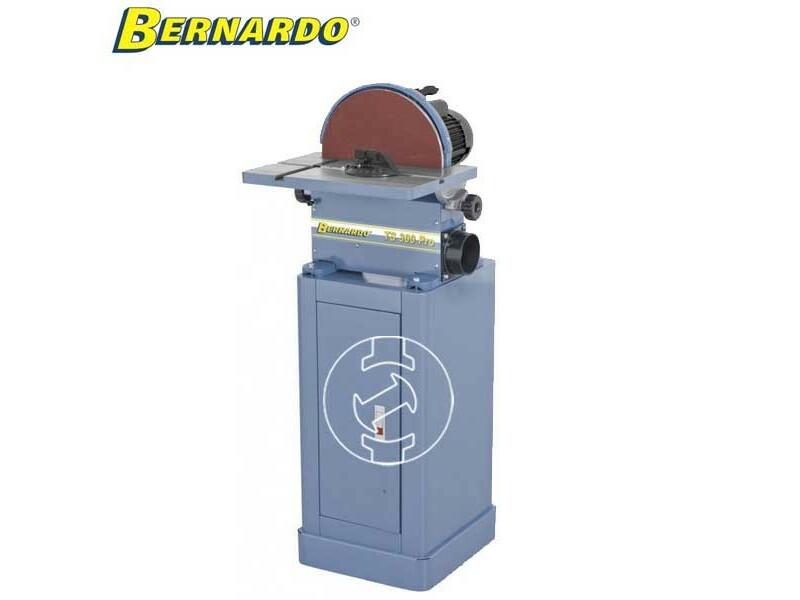Bernardo TS 300 Pro