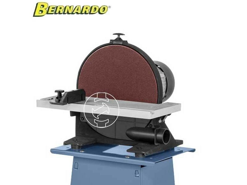 Bernardo TS 300