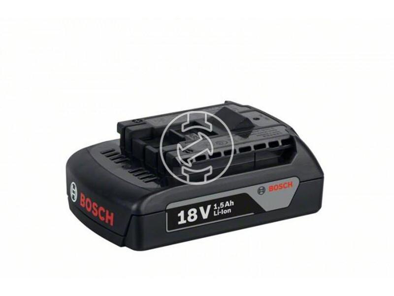 Bosch GBA