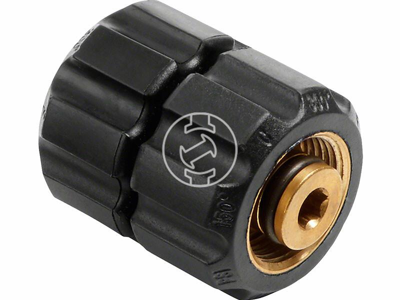 Bosch adapter magasnyomású mosóhoz F016800454