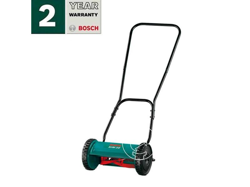 Bosch AHM 30