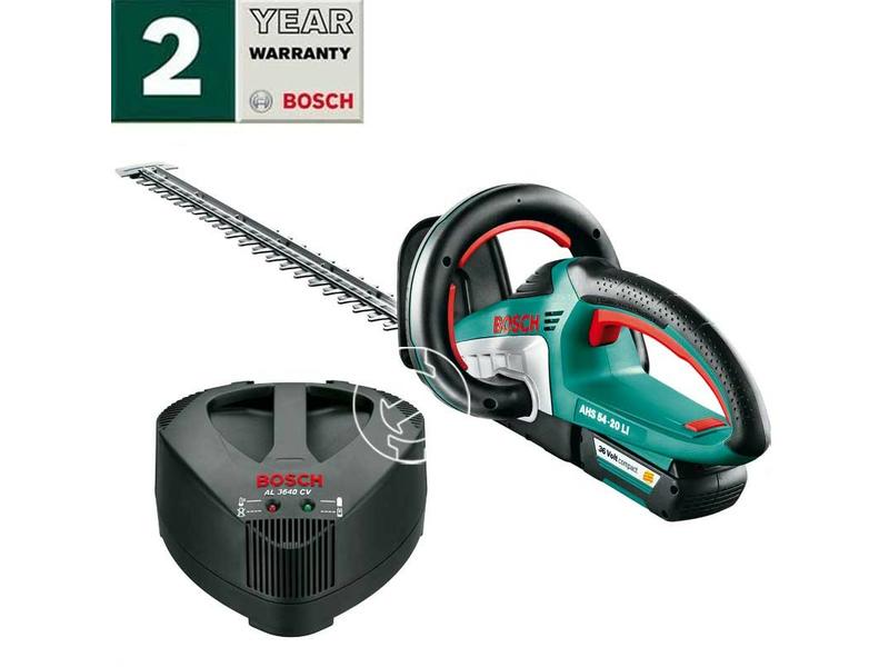 Bosch AHS 54-20 LI