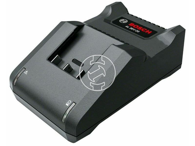 Bosch AL 3620 CV