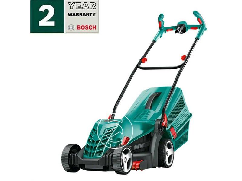 Bosch ARM 34