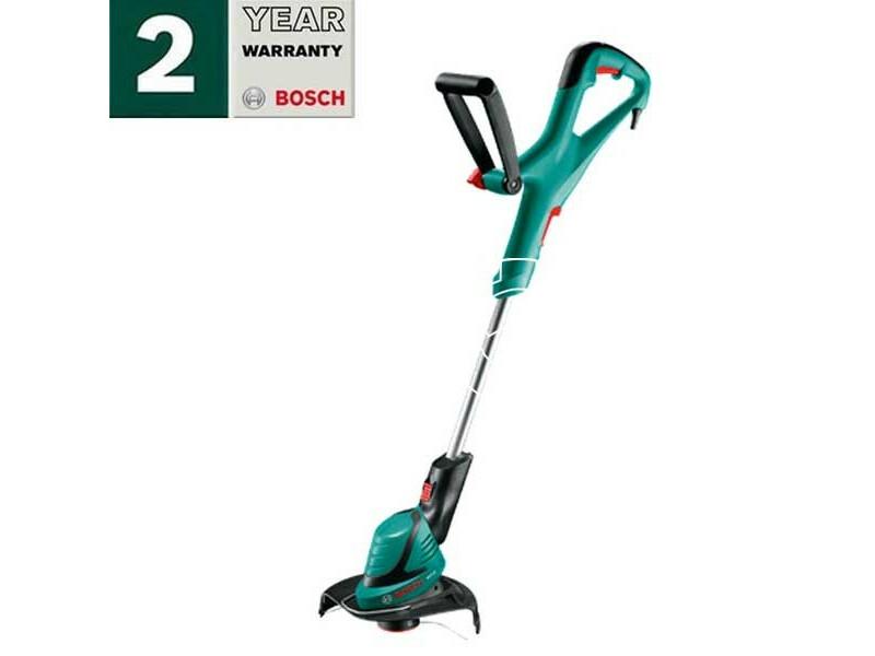 Bosch ART 27