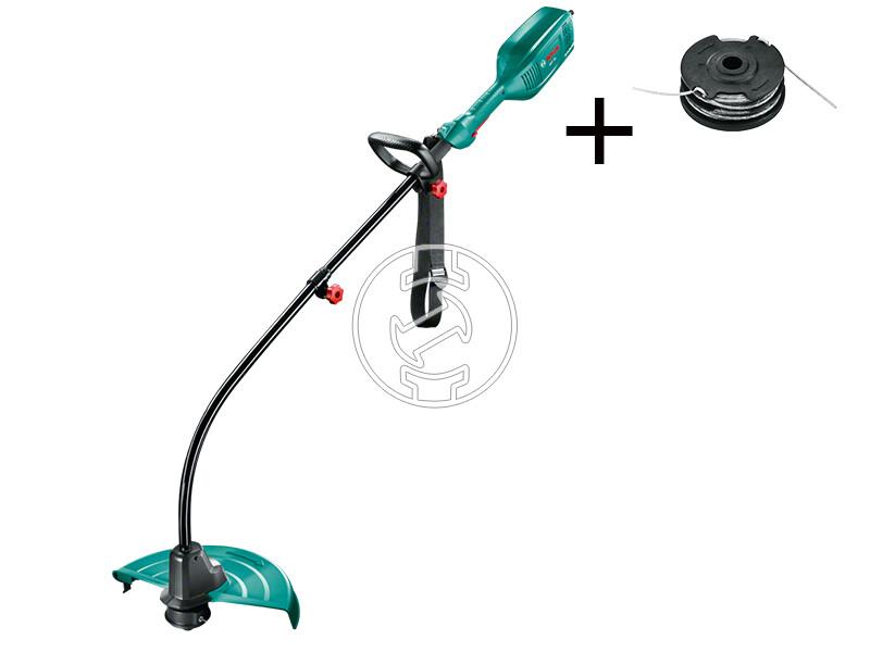 Bosch ART 35 elektromos fűszegélynyíró