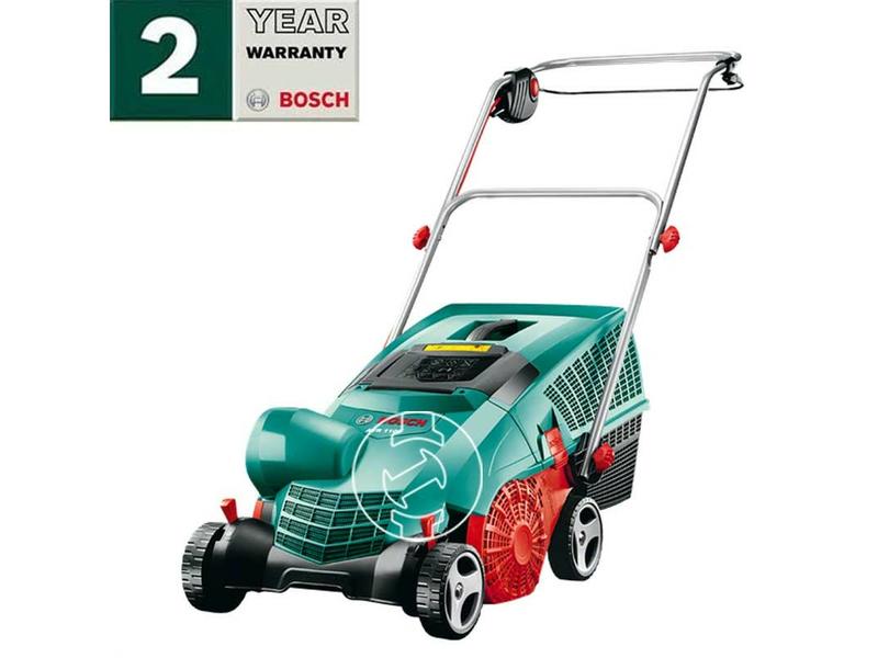 Bosch AVR 1100