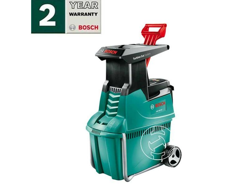 Bosch AXT 25TC