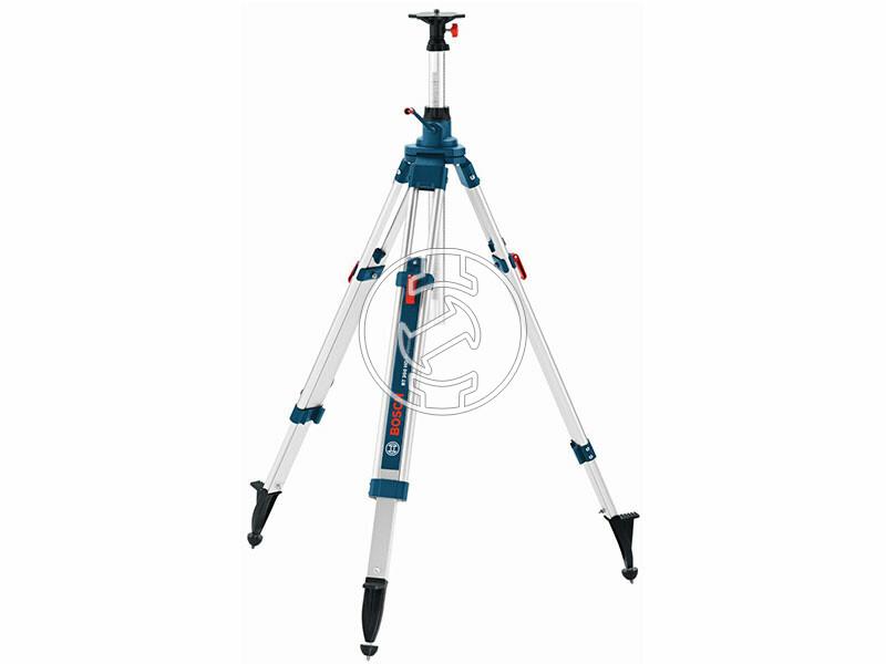 Bosch BT 300 HD mérőműszer állvány